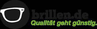 Brillen Logo
