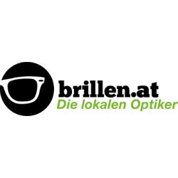 brillenat Logo