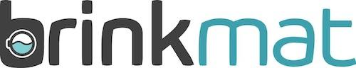 Brinkmat Logo