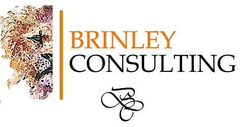Brinley Consulting LLC Logo