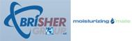 Brisher Group LLC Logo