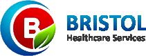 Bristolhcs Logo