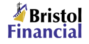 Bristol Financial Offshore Logo