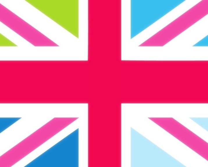 Britannia Communications Logo