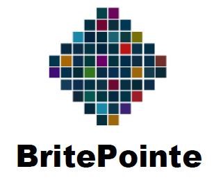 BritePointe, Inc. Logo