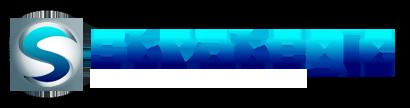 brittanycrosby Logo