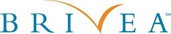 Brivea Logo
