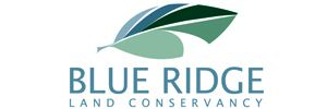 Blue Ridge Land Conservancy Logo