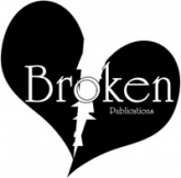 brokenpublications Logo