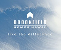brookfieldhawaii Logo