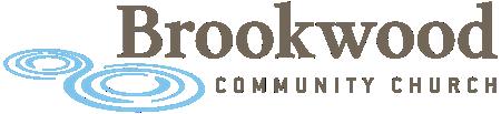 Brookwood Community Church Logo