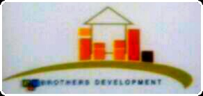 Brothers Development Ltd Logo