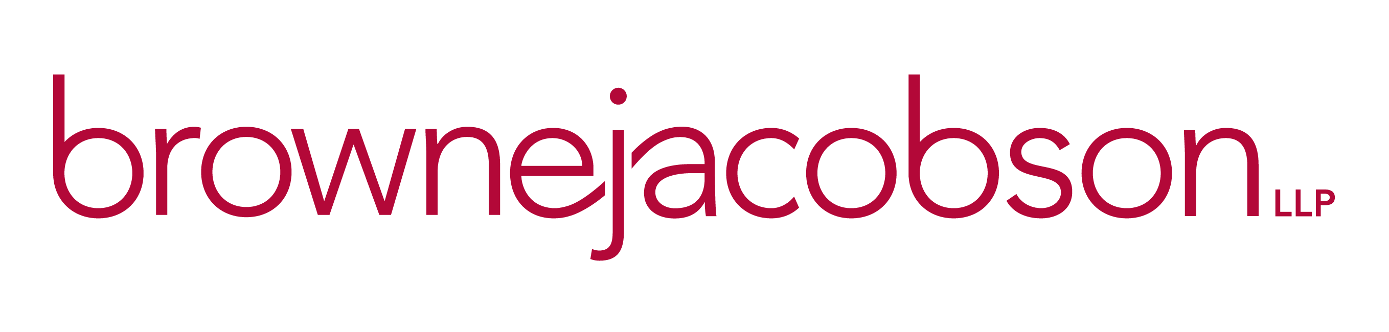 brownejacobson Logo