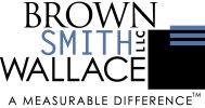 brownsmithwallace Logo