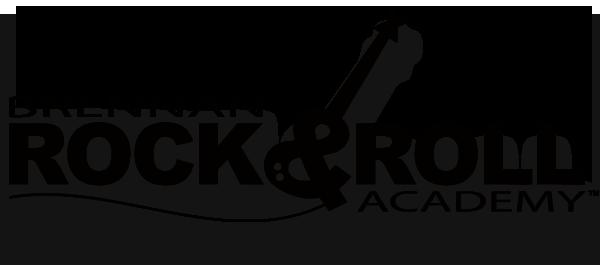 brra_rocks Logo
