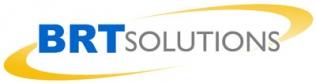 brt-solutions Logo