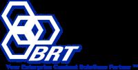 BRT, Inc Logo