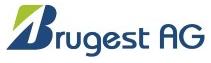 Brugest AG Logo