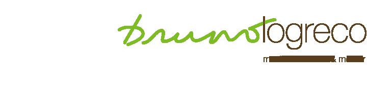 Bruno LoGreco Logo