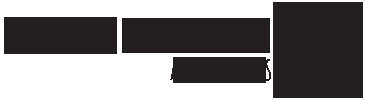 brushmedia Logo