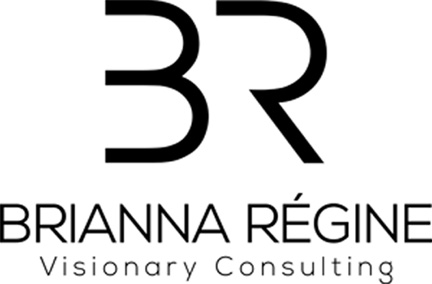 brvconsulting Logo