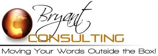 Bryant Consulting Logo