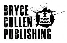 Bryce Cullen Publishing Logo
