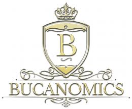 Bucanomics Logo