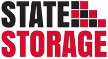 Buckeye State Storage Group Logo