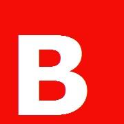 Buckhead Young Republicans Logo