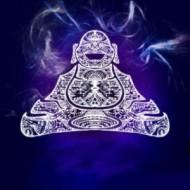 Buddha-Botanicals Logo