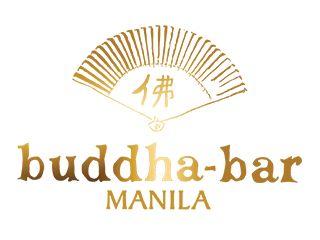 buddhabarmanila Logo