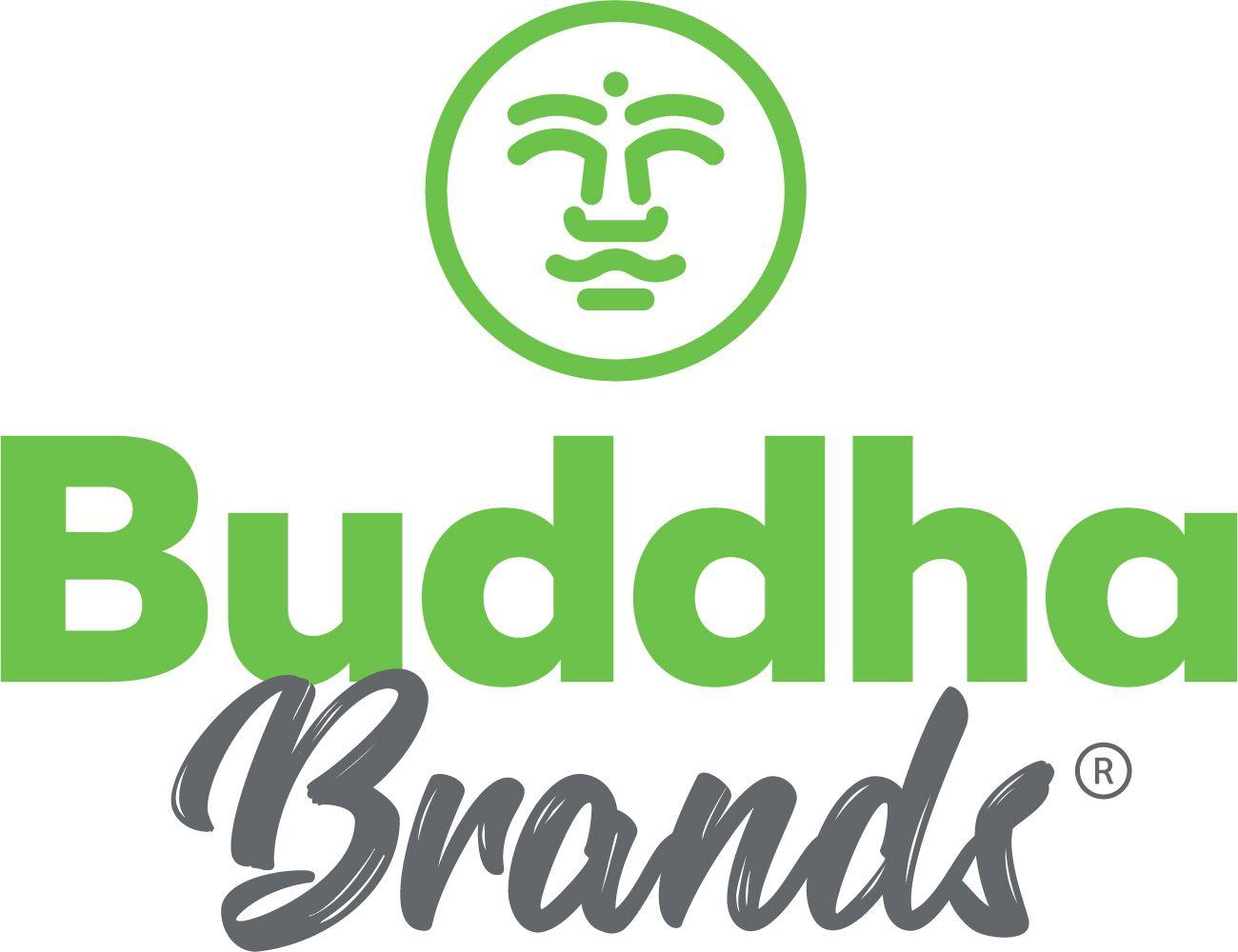 Temple Lifestyle Inc Logo