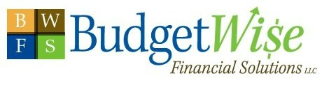 BudgetWise Financial Solutions, LLC Logo