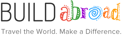 buildabroad Logo