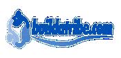Buildatribe LLC Logo