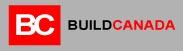 Build Canada Logo