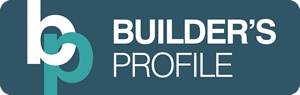 Builder's Profile (UK) Ltd Logo
