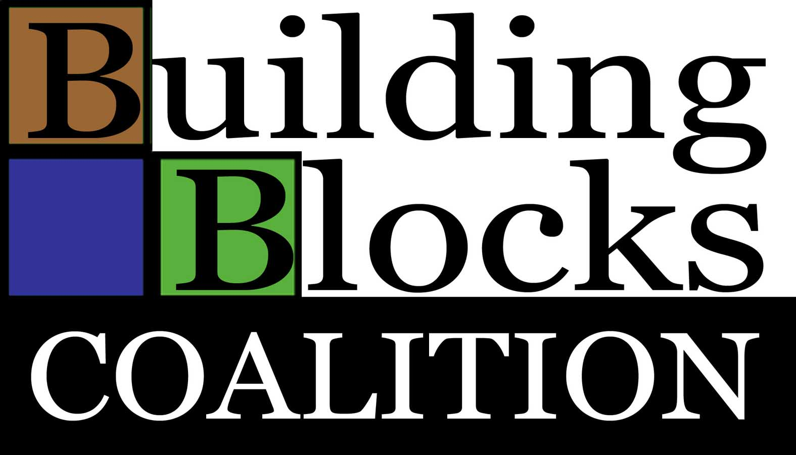 buildingblocks Logo