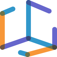 Building Blocks Media Logo