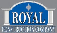 buildingconstruction Logo