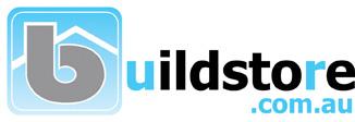 buildstore.com.au Logo