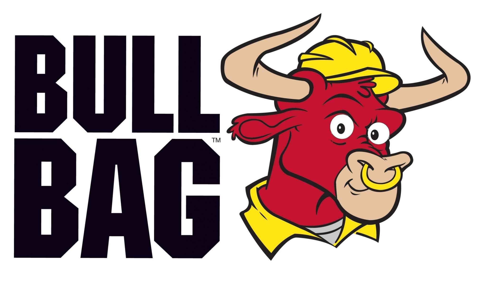 BullBag Logo