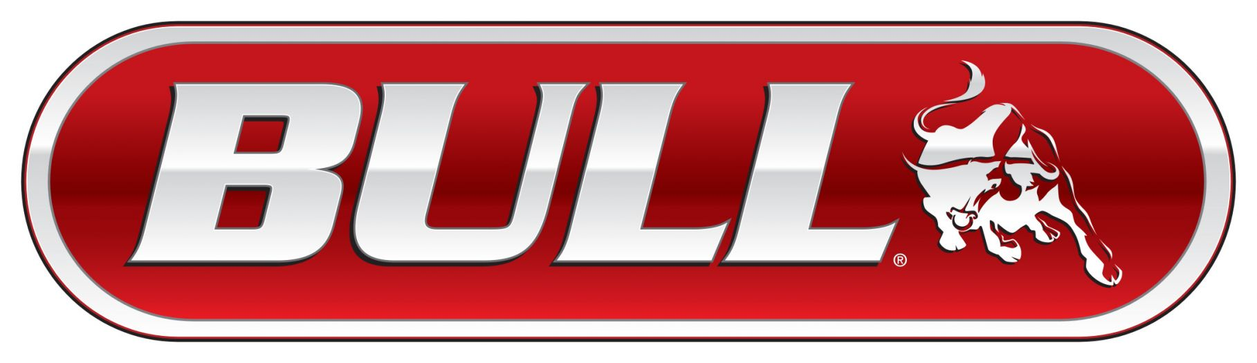 Bull outdoor products Logo