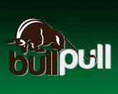 Bull Pull Corp. Logo