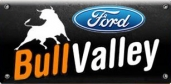 Bull Valley Ford Logo