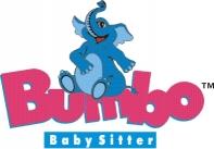 bumboseat Logo