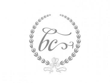 bumcake Logo