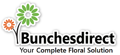 bunchesdirect Logo
