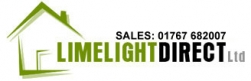 Limelight Direct Limited Logo